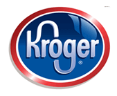 Kroger - Recycling Center